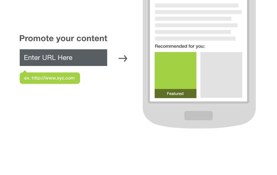promote_content