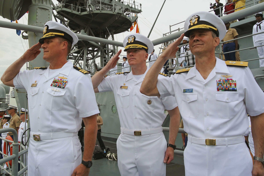 addthis-fleet-week-2014-weekly-trends
