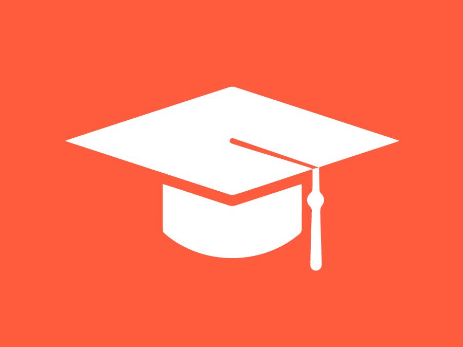 addthis-graduation-image