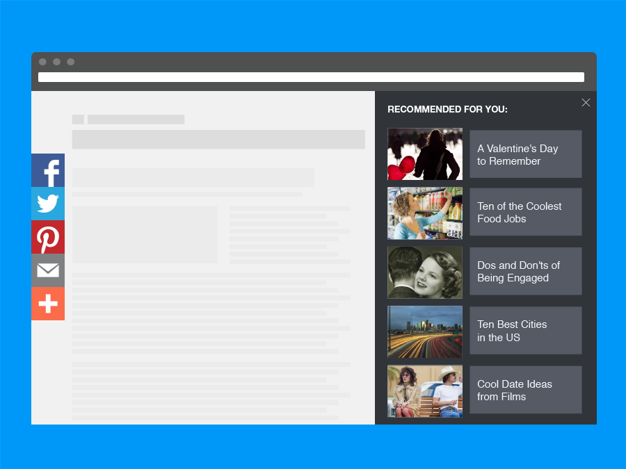 addthis-content-recommendation-drawer-900