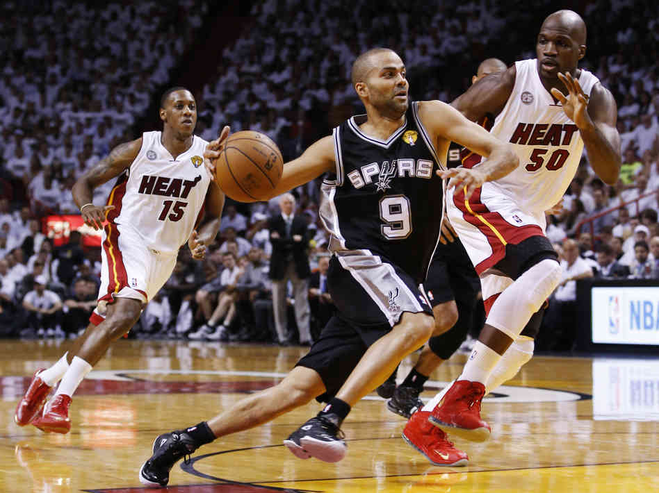 spurs-beat-heat-npr