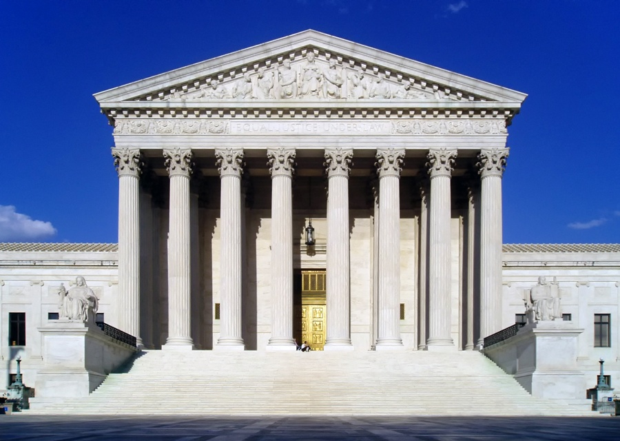 wikipedia-us-supreme-court