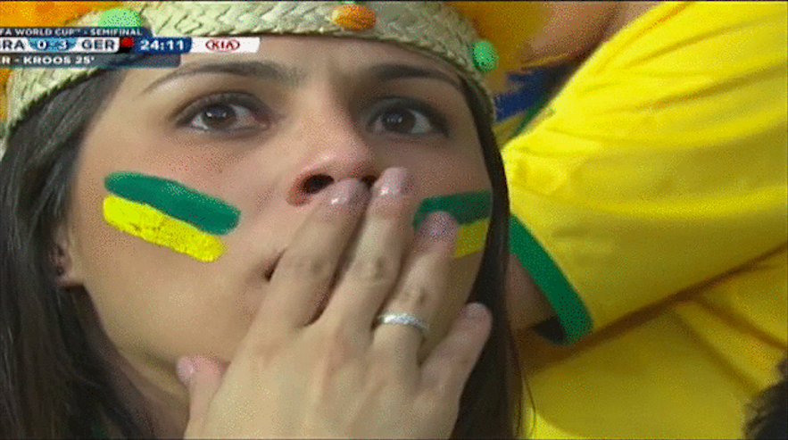 addthis-brazil-world-cup-shock