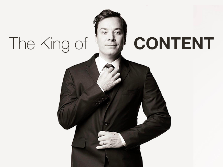 addthis-king-of-content-jimmy fallon