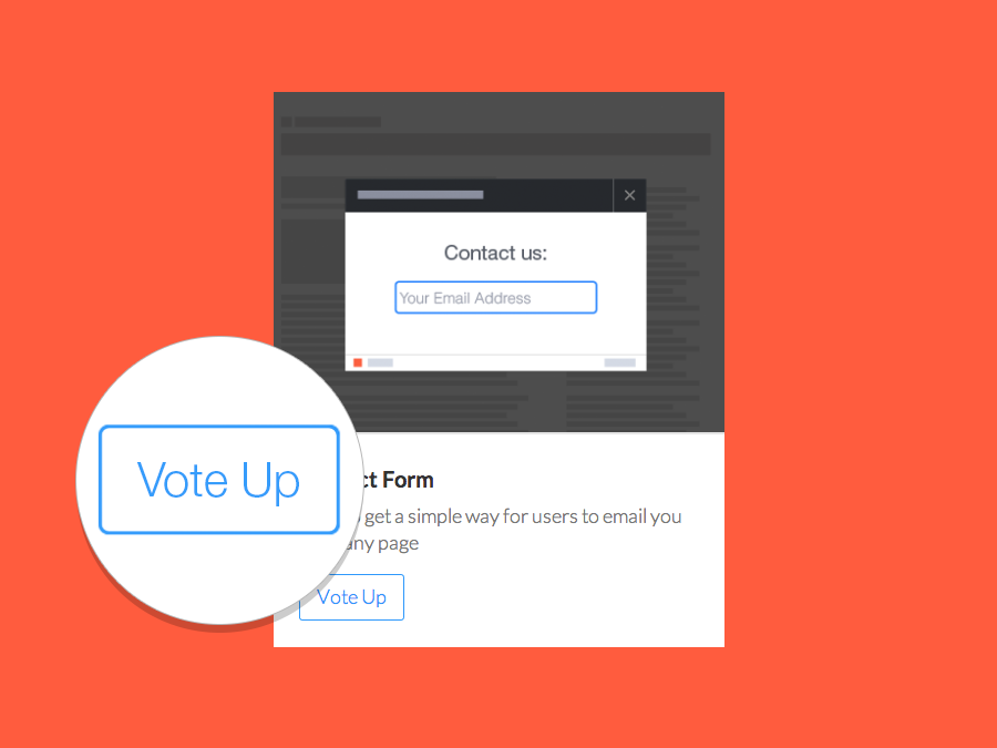 addthis-vote-up-widget