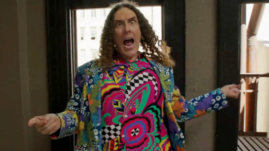 addthis-weird-al-yankovic-screenshot