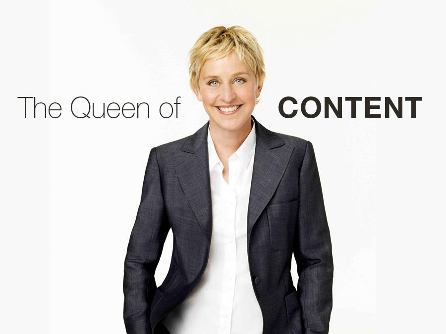 addthis-queen-of-content-ellen-degeneres