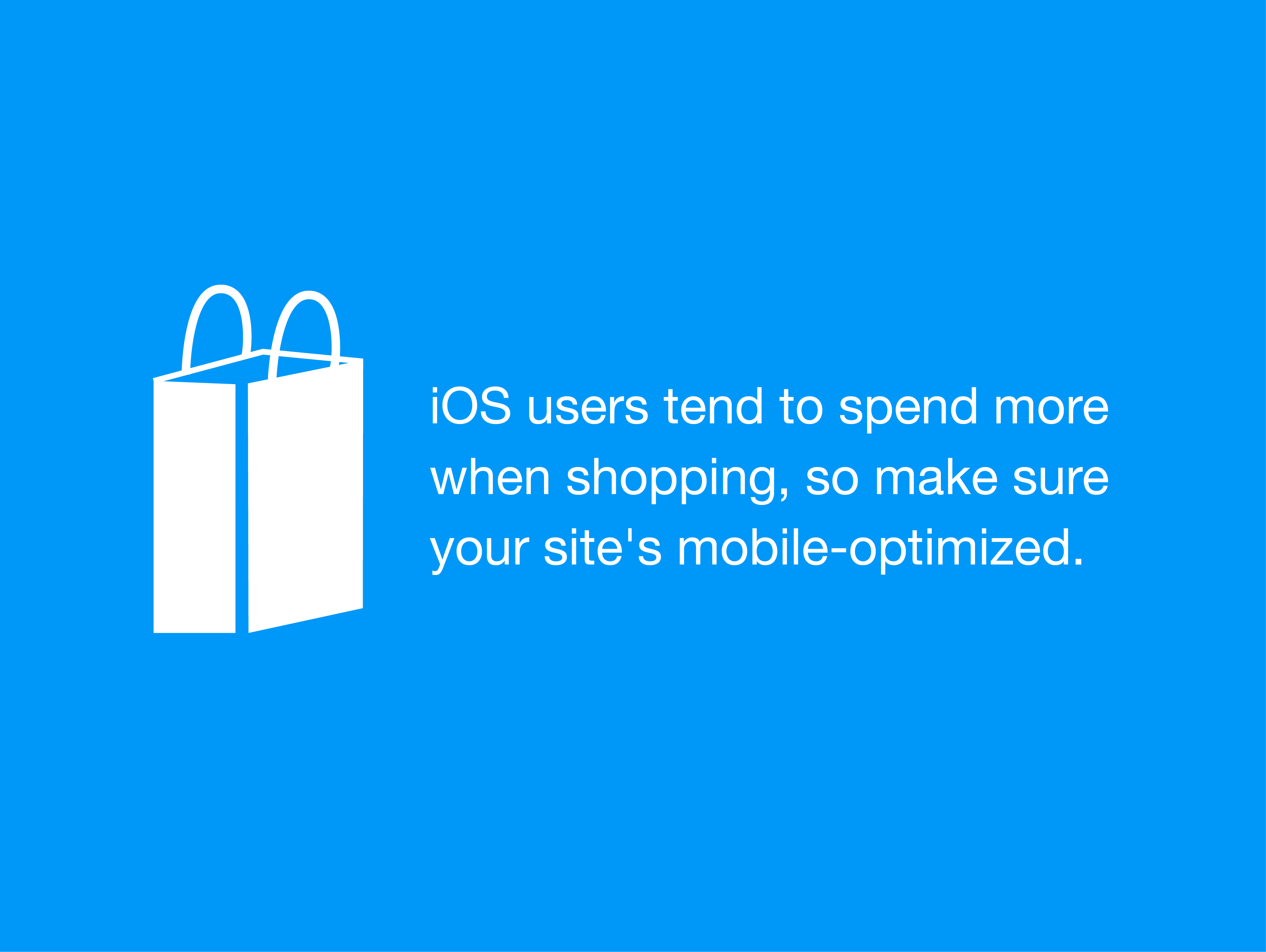 addthis-ecommerce-ios-shoppers-2