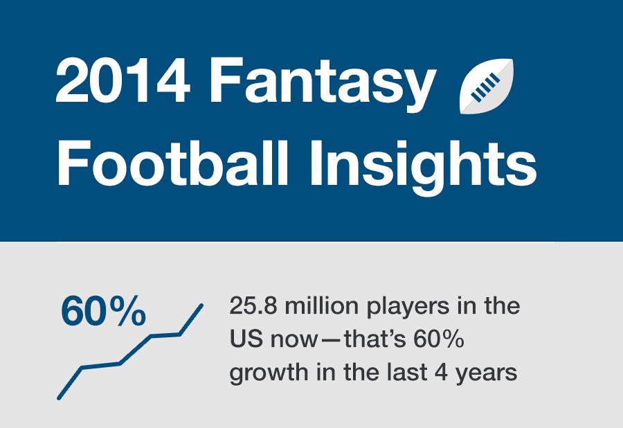 addthis-fantasy-football-info-short-blog