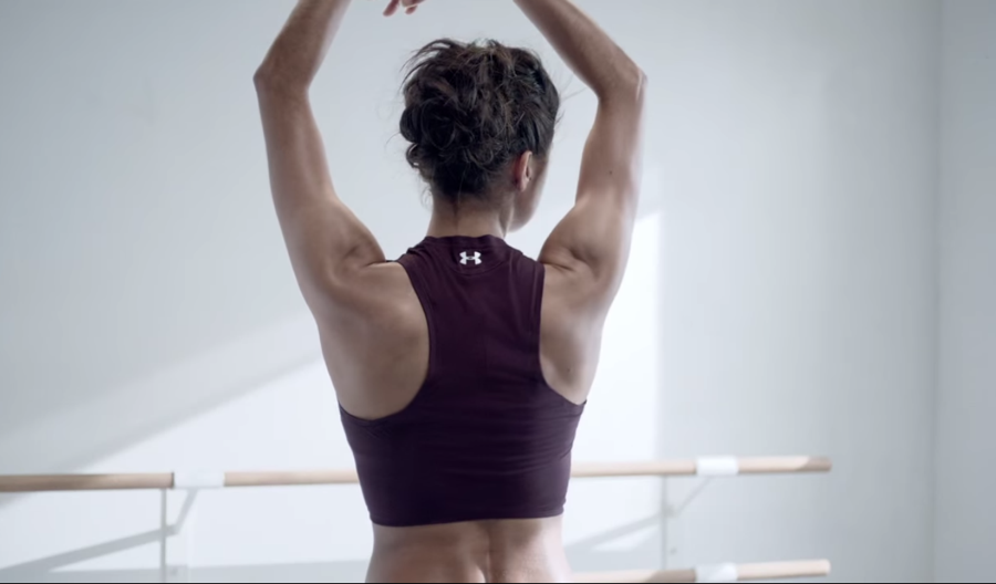 addthis-misty-copeland-under-armour