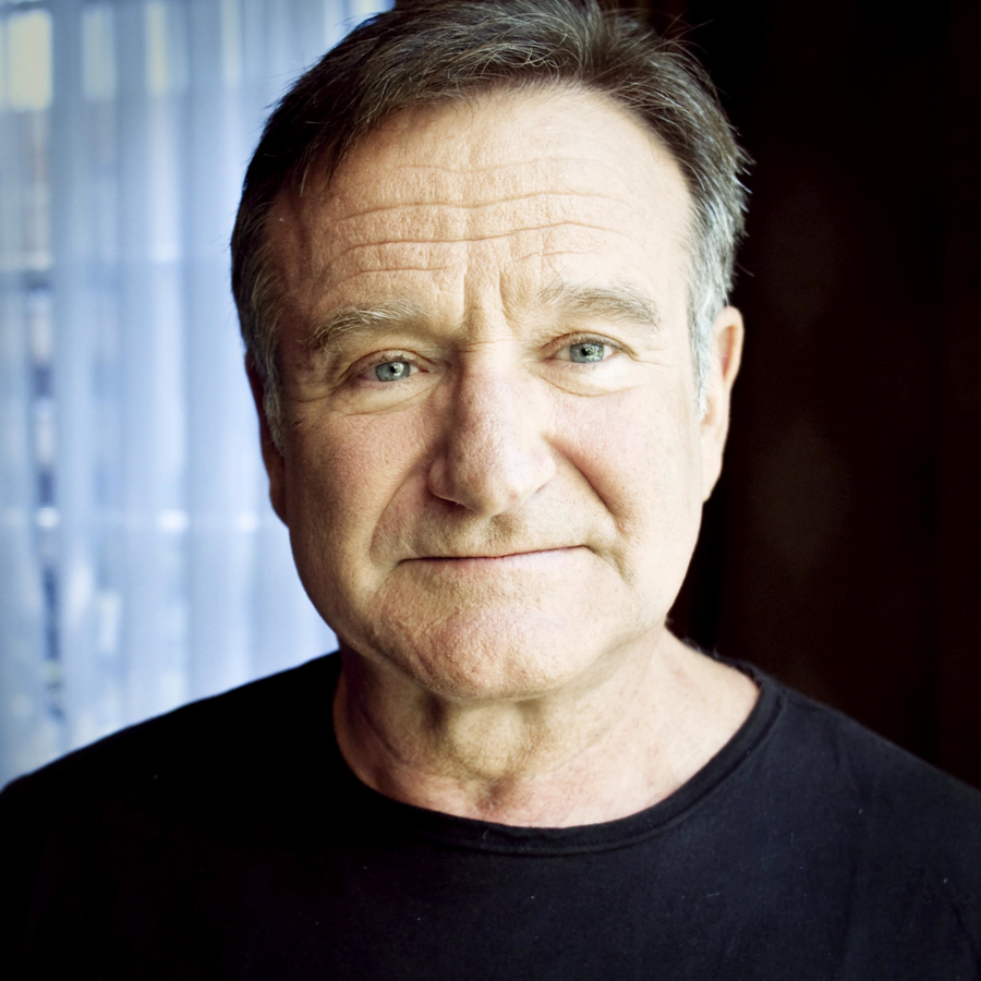 addthis-robin-williams-fanpop