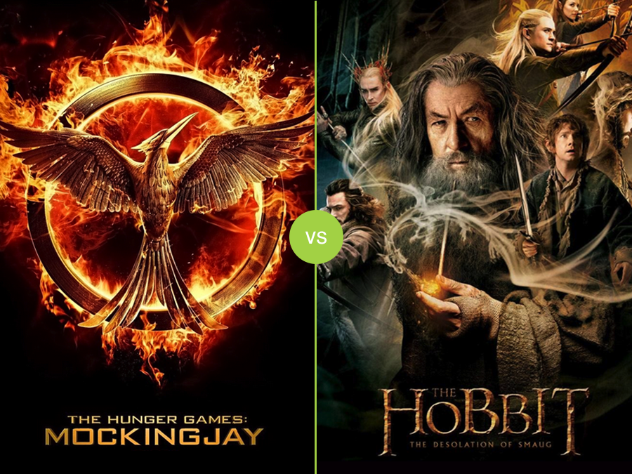 addthis-hunger-games-mockingjay-hobbit