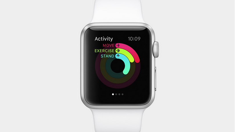 addthis-apple-watch-image-2014