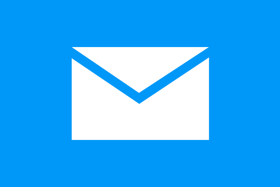 addthis-email-deliverability