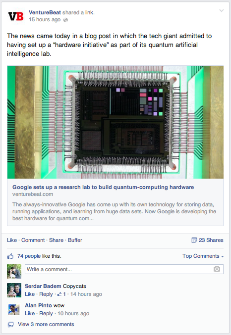 facebook-changes-newsfeed-venturebeat