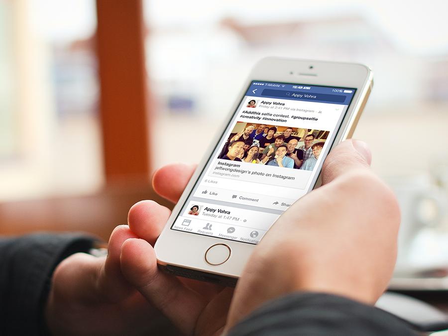 facebook-ios-sharing-anchor