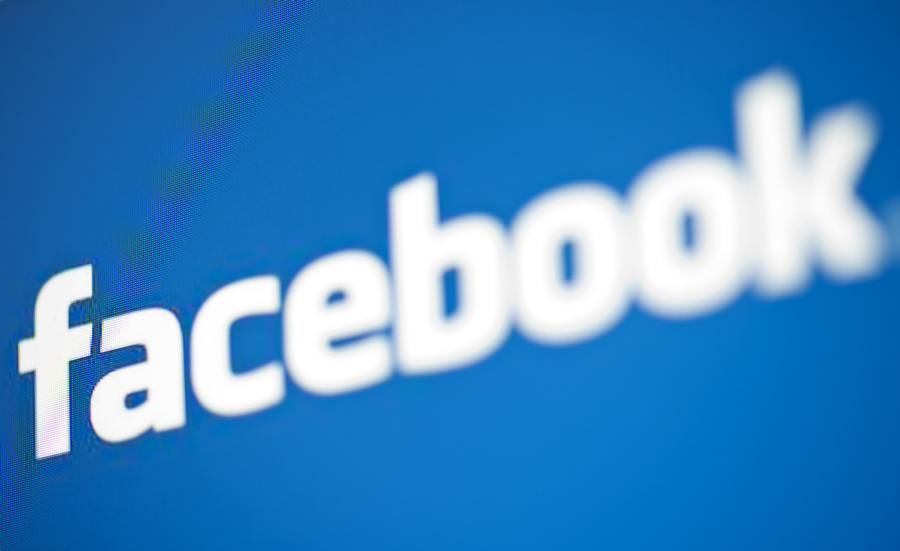 facebook-thenextweb