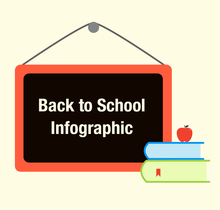 addthis-back-to-school-900px
