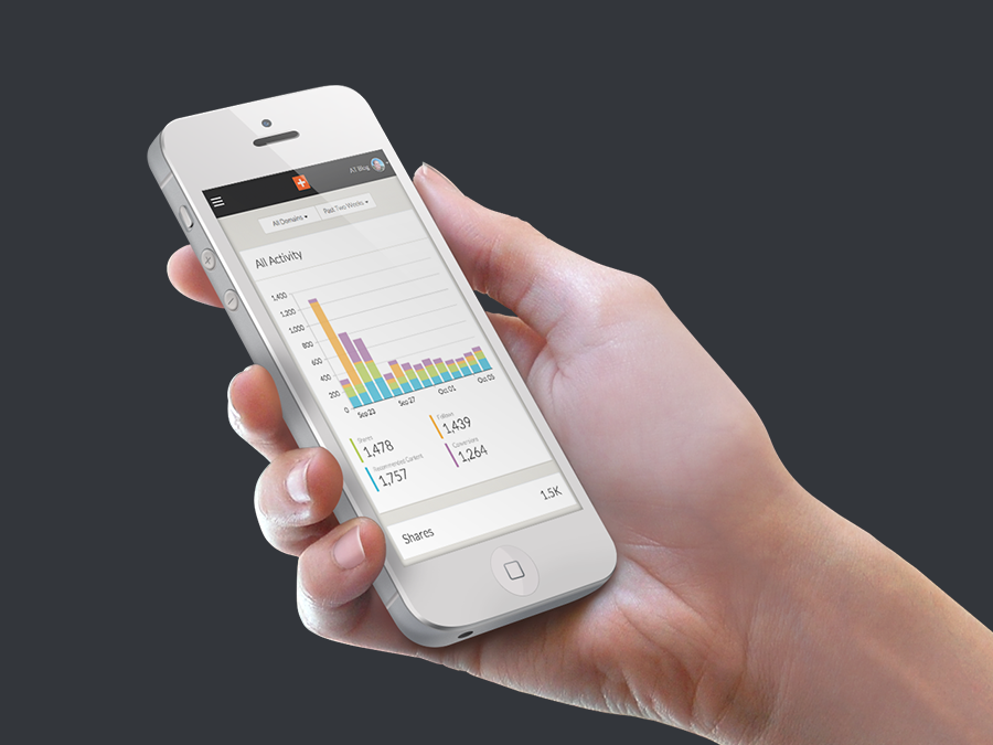 addthis-new-dashboard-mobile-oct2014