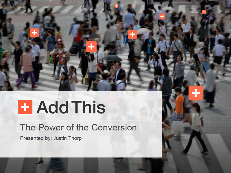 addthis-power-conversions-webinar