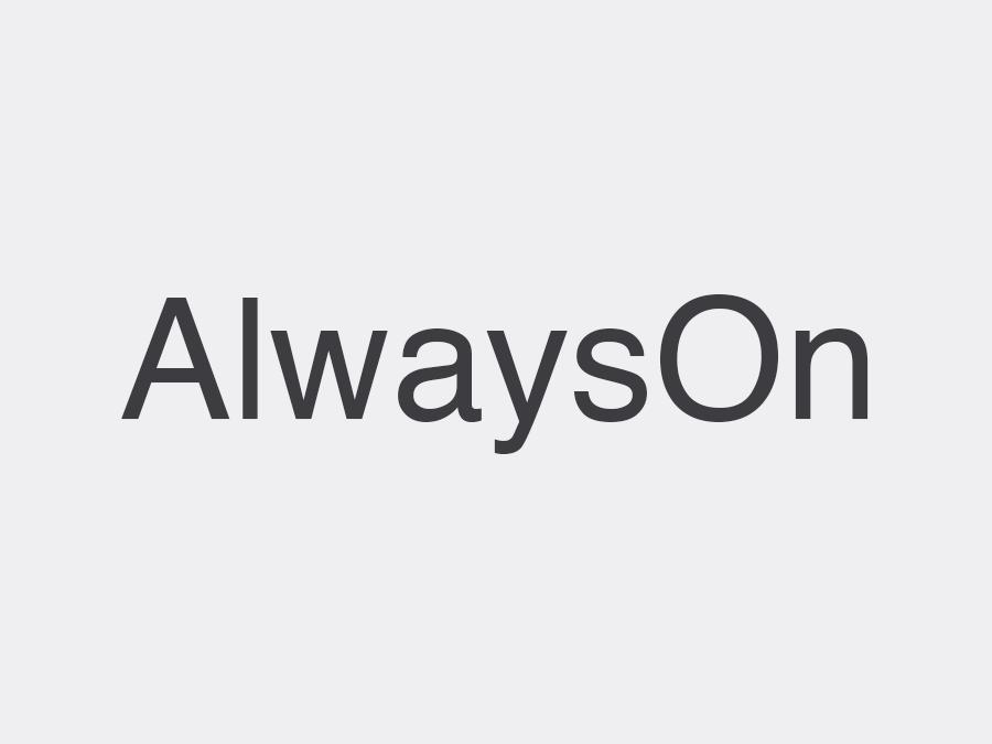 addthis-AlwaysOn-2014