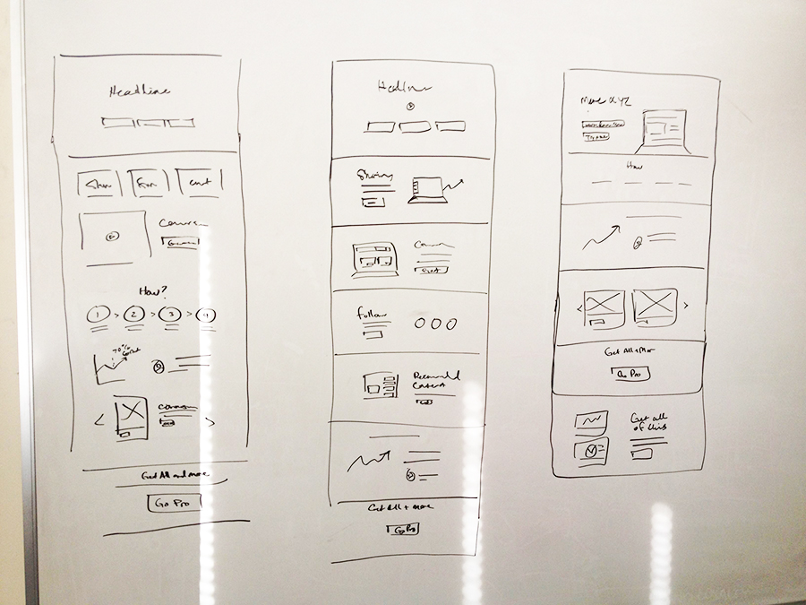 addthis-homepage-release-wireframe-sketches
