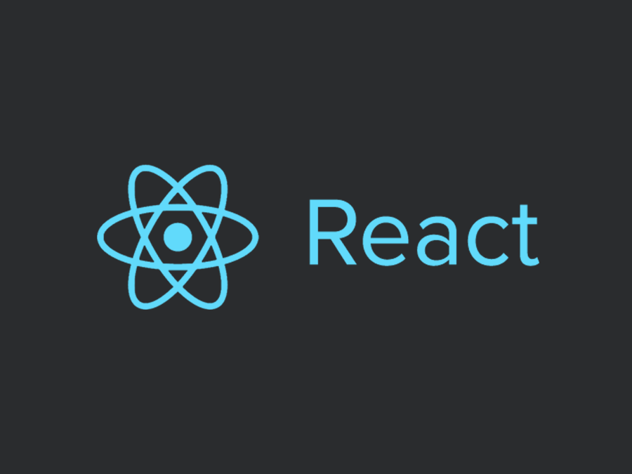 Will ReactJS based native apps mean the end of traditional app development?