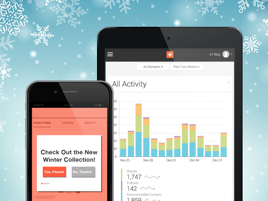 addthis-product-year-in-review