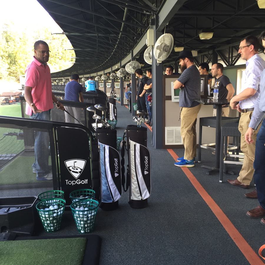addthis-topgolf-outing