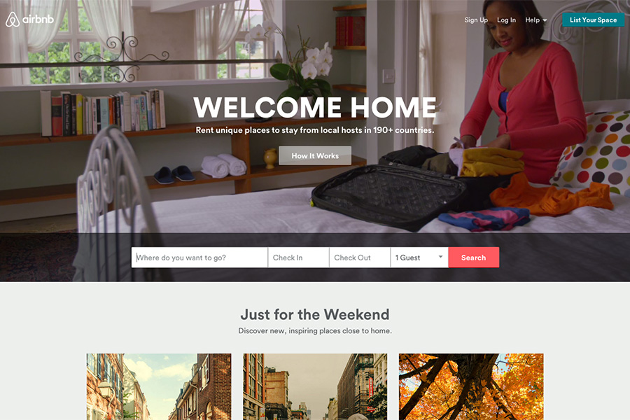 addthis-airbnb