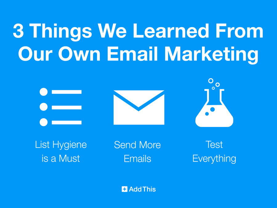 addthis-email-marketing-tips