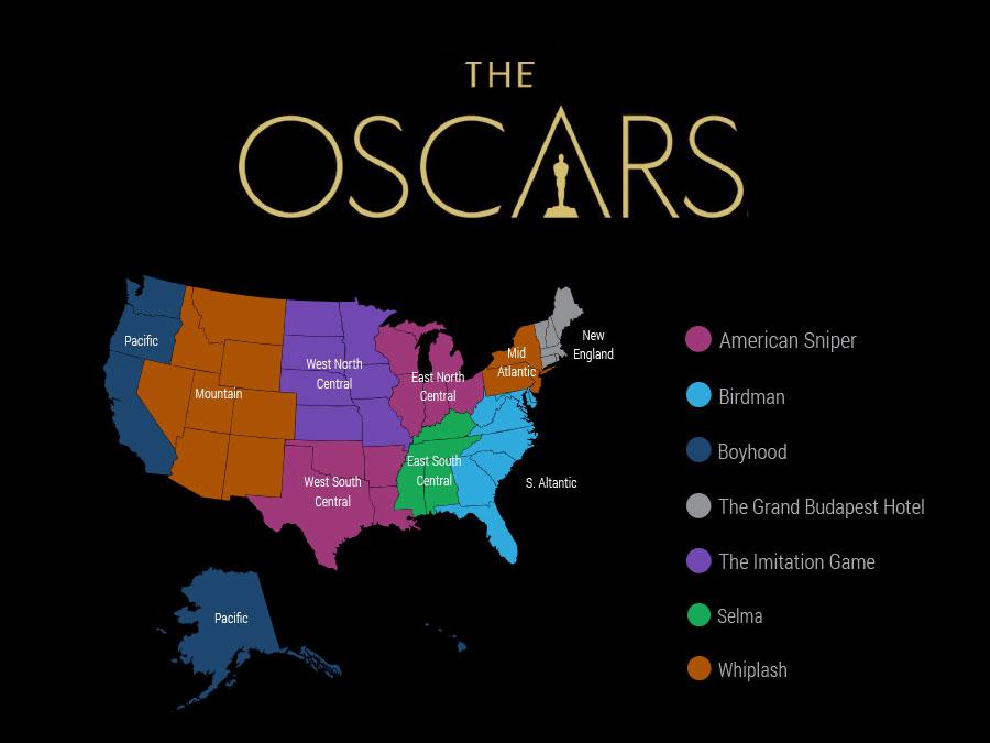 oscars-addthis-social-data