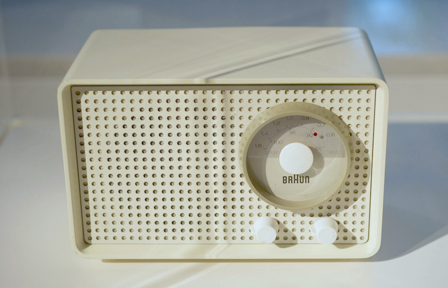 braun_radio_design