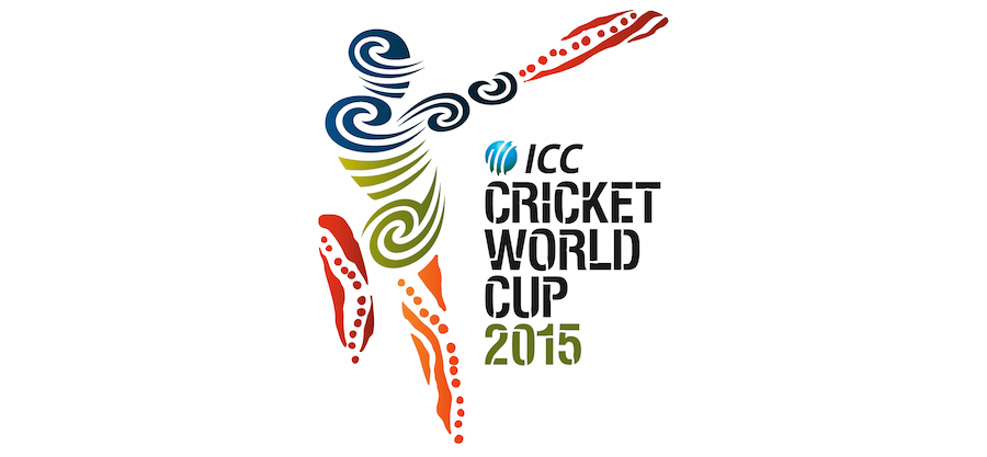 "Search Results for ""Cricket World Cup 2015 Fikchar"" – Calendar ..."