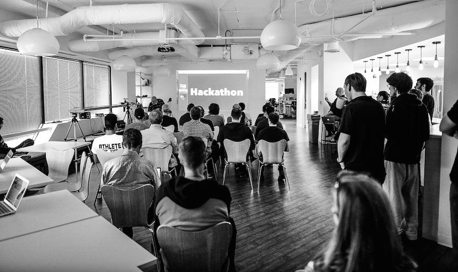 addthis_hackathon_kickoff
