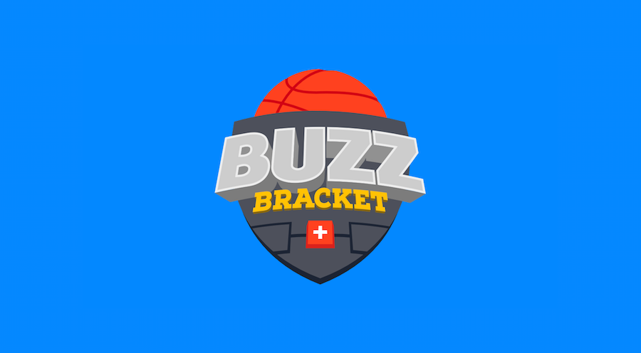 ncaa_buzz_bracket