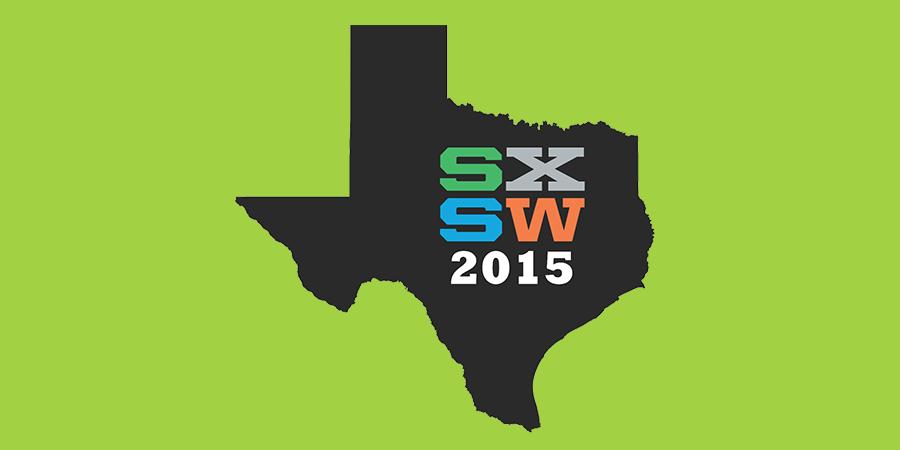 sxsw-interactive-2015