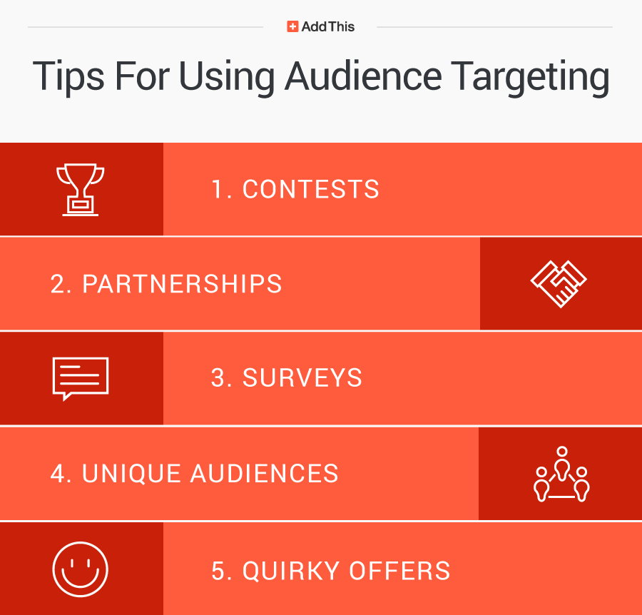tips-for-audience-targeting