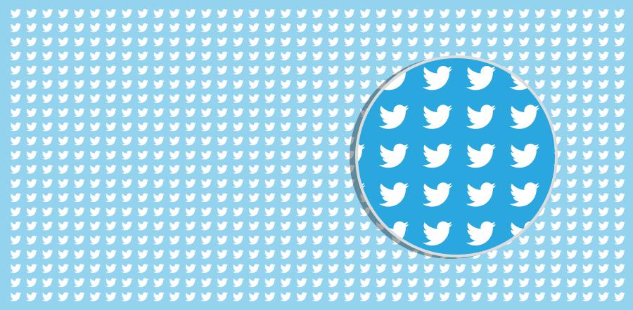 analyzing-tweets