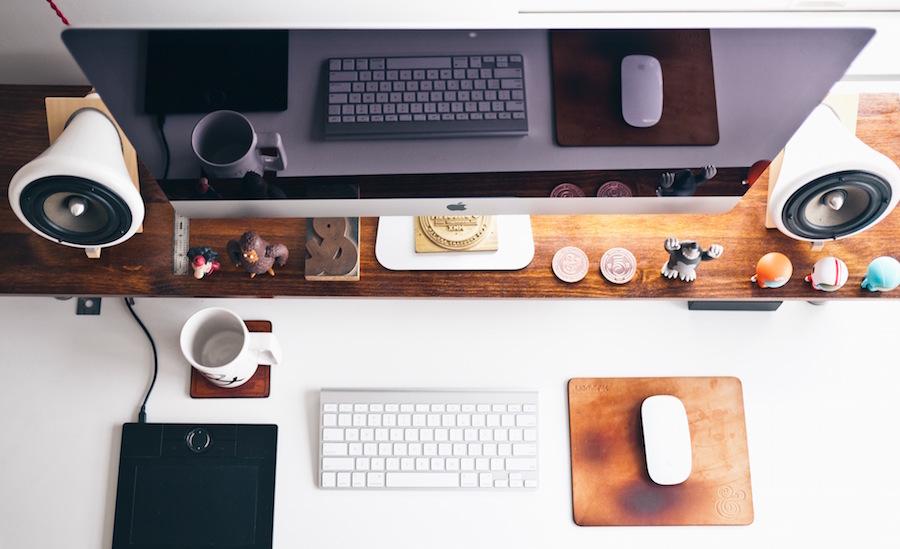 designer_desktop