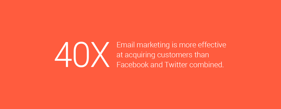 email_marketing_quote