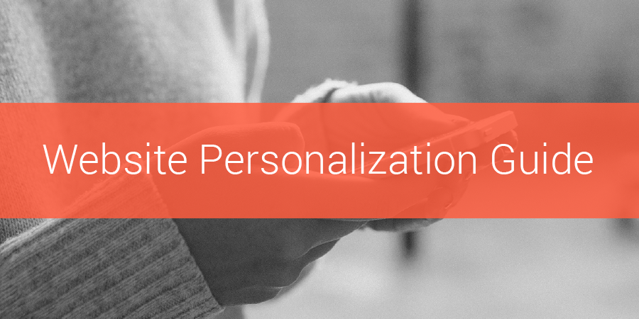addthis-personalization-guide