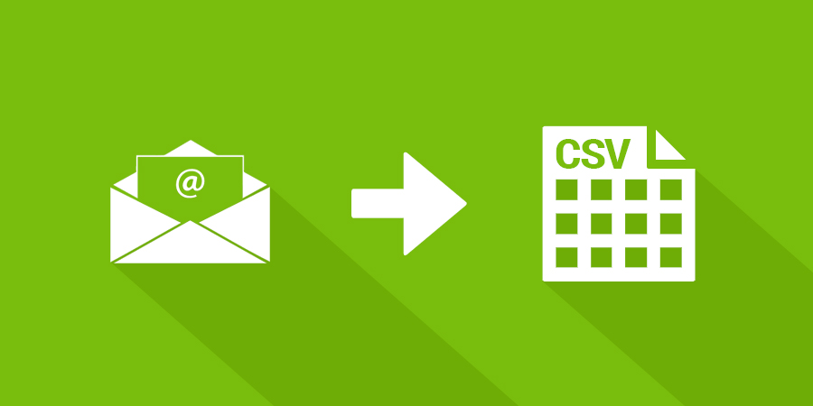 csv-email-export-addthis