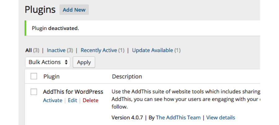 addthis-wordpress-2