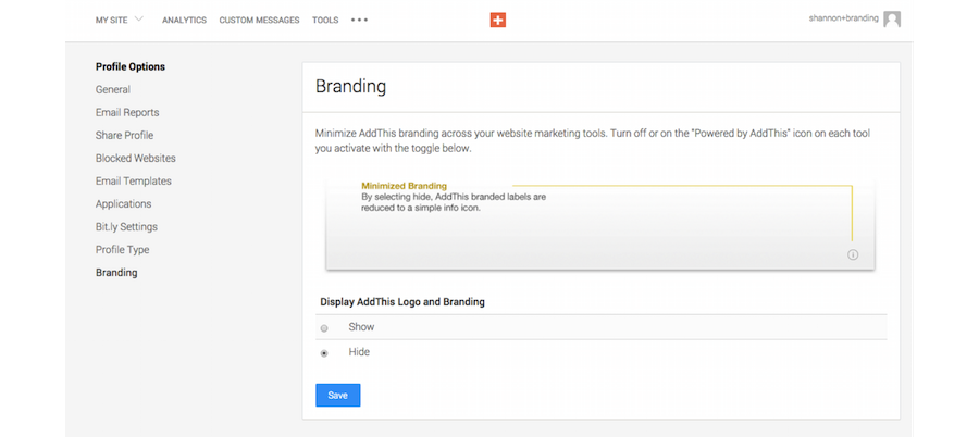 addthis-reduced-branding-selection