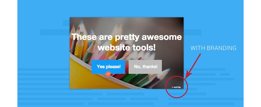 addthis-tool-branding