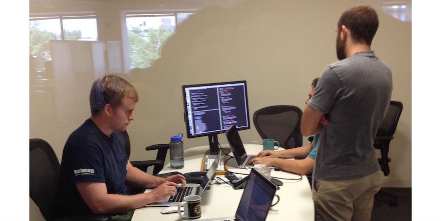 addthis-hackathon-2015