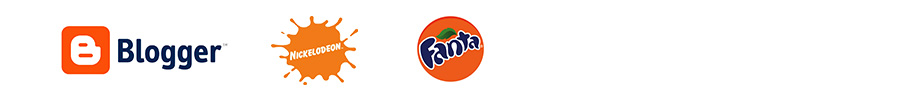 logos-orange