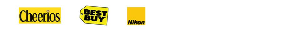 logos-yellow