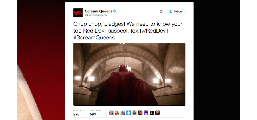 scream-queens-tweet-final